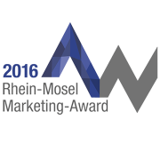 Marketing Award 2016