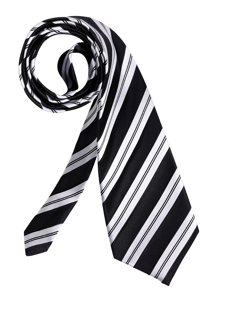 gro�e auswahl an hochwertiger teamkleidung krawatte streifen  zoom krawatte streifen* 011 038 130130250 *