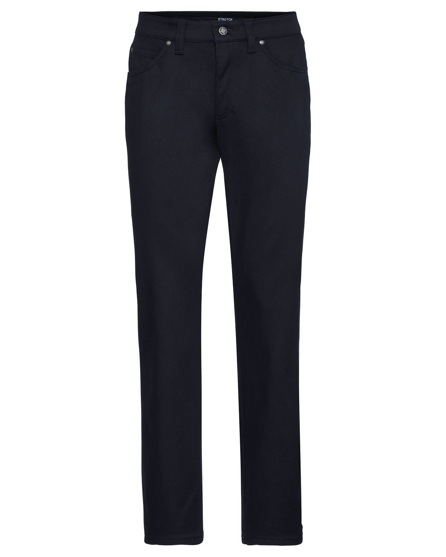 Große Auswahl an hochwertiger Teamkleidung | Hose Jeans
